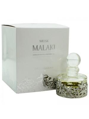Wholesale Swiss Arabian Musk Malaki Perfume Oil