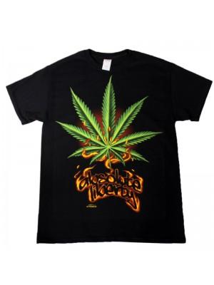 """Absolute Liberty"" T-Shirt"