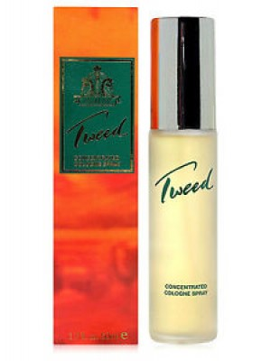 Taylor of London Ladies Perfumes - Tweed (50ml PDT)