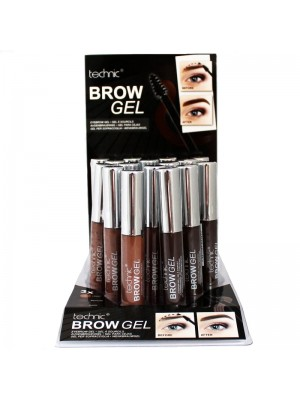 Wholesale Technic Brow Gel