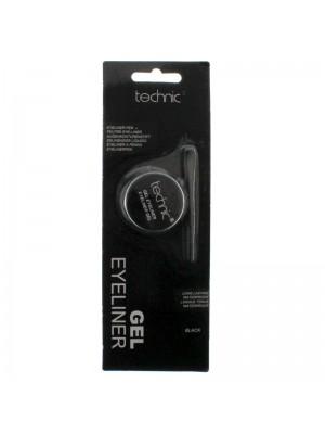 Technic Gel Eyeliner