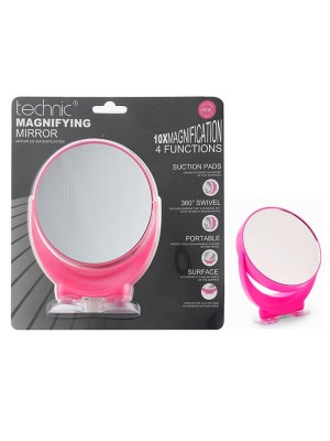 WholesaleTechnic Magnifying Mirror