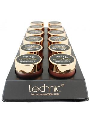 Wholesale Technic Overnight Lip Treatment Sleep Mask