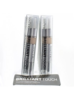 Technic Highlighter & Blemish Corrector  - Natural