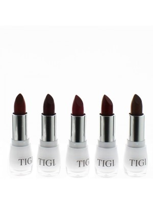 TIGI Decadent Lipsticks - Assorted