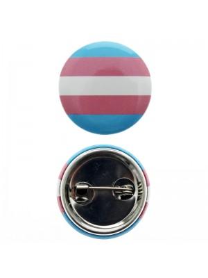 Wholesale Transgender Colours Badges