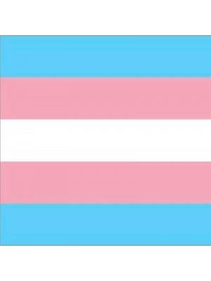 Transgender Bandana