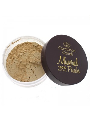 Constance Carroll Mineral Powder - Translucent - 03