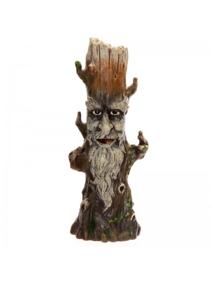 Treeman Incense Holder - 30.5cm