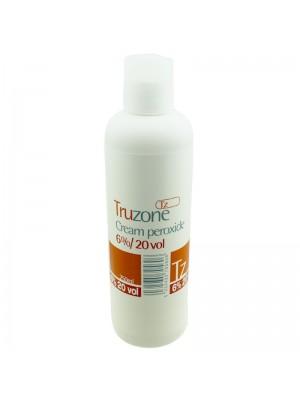 Truzone Cream Peroxide