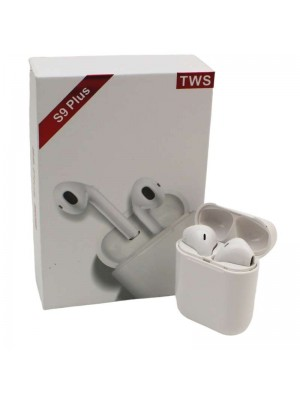 Tws S9 Plus Wireless Earphones