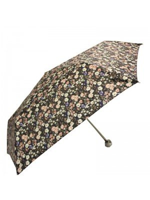 Drizzles umbrella - Assorted (Butterflies and flowers)