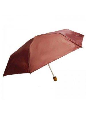 Drizzles umbrella - assorted colours