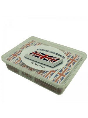Union-Jack-Paper-Rolling-Tips-50-Tips-72682