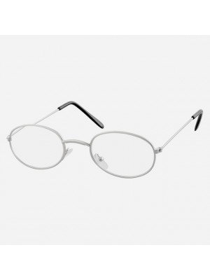 Unisex Full Rim Reading Glasses - Asst. Colours & Strengths