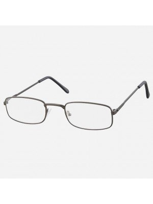 Unisex Reading Glasses - Asst. Colours & Strengths