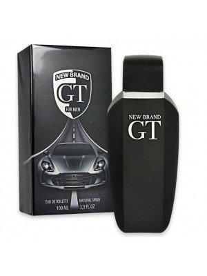 Wholesale Men's New Brand Perfume - Volcano