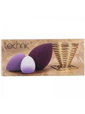 Technic Blender & Holder Set