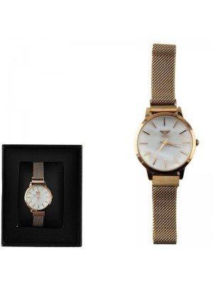 Wholesale Ladies watch
