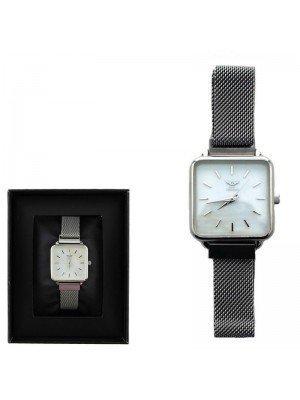Wholesale Silver Watch