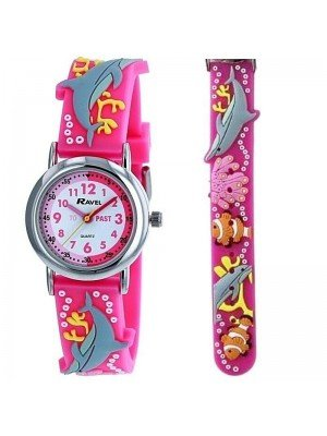 Wholesale Girls Watches