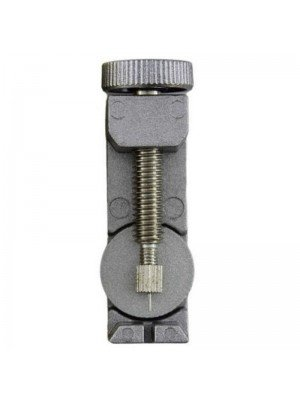Wholesale Watch Bracelet Pin Remover Tool