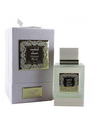 Rihanah Women Velvet Musk Eau De Parfum