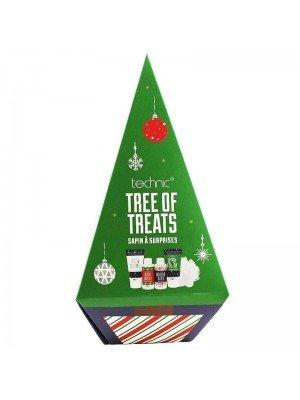 Technic Tree Of Treats