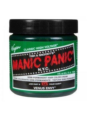 Manic Panic Classic High Voltage Hair Dye - Venus Envy