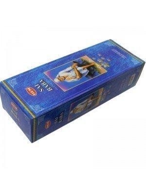 Wholesale HEM Incense Sticks - Sai Baba