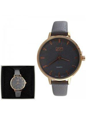 wholesale eton watch