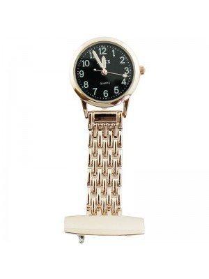 Wholesale BOXX Fashion Fob Watch