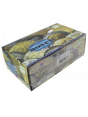 Wholesale Satya incense sticks -Money