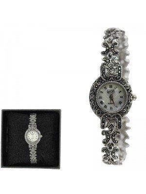 Wholesale Eton Ladies Fashion Metal Bracelet Watch