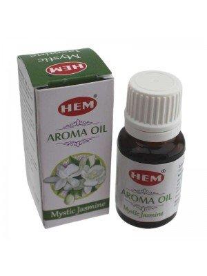 Wholesale Hem Aroma Oil - Mystic Jasmine
