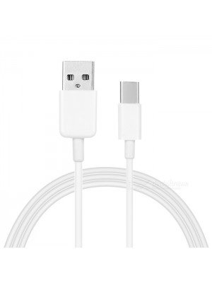 USB Type C Cable - 1 Meter