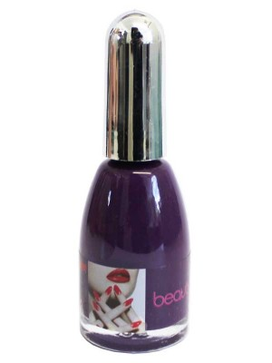 Wholesale Beauty UK Nail Polish-14ml(Visage-13)