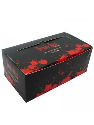 Wholesale Vampire Blood Incense Sticks (15g x 12 Units)