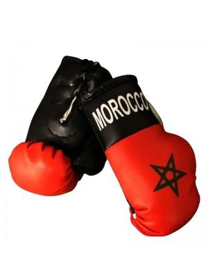 Wholesale Mini Boxing Gloves - Morocco