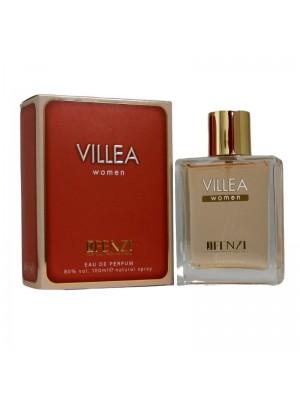 JFENZI Ladies Perfume- Villea