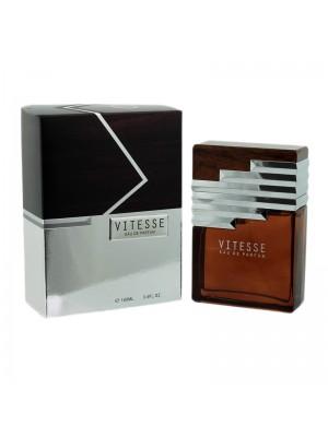 Armaf Men's Perfume - Vitesse