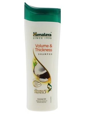 Wholesale Himalaya Volume & Thickness Shampoo - 200ml