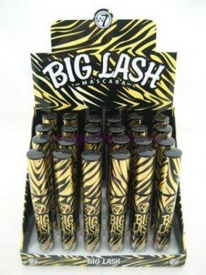 W7 Big Lash Mascara