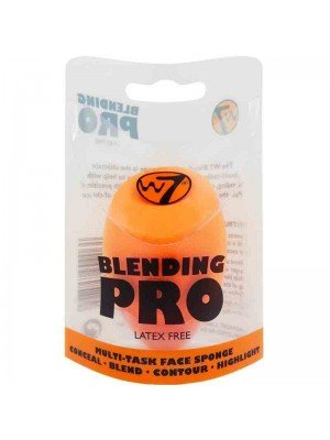 Wholesale W7 Blending Pro Multi-Task Face Sponge