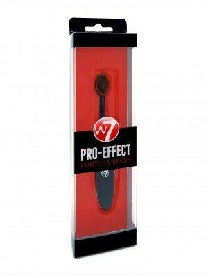 Wholesale W7 Pro Effect Contour Brush