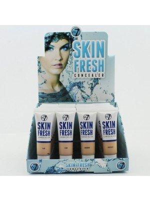 W7 Skin Fresh Concealer
