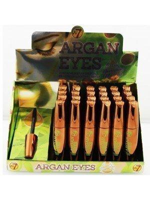 W7 Argan Eyes Mascara
