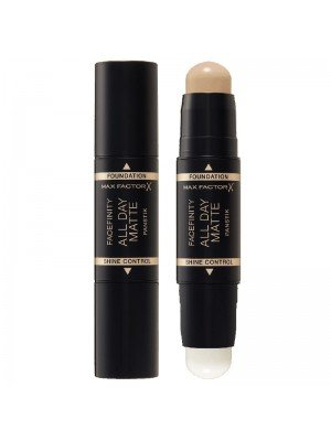 Wholesale Max Factor Facefinity All Day Matte Panstik- 76 Warm Golden