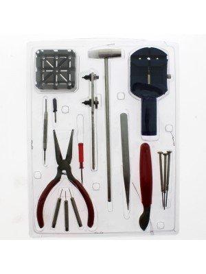 Watch Repairing Kit