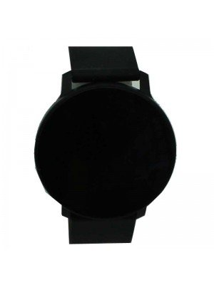 Wholesale Smart Watch X9-Black